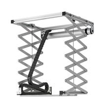 Vogels PPL 2170 - Лифт для проектора массой до 30 кг с выдвижением на 1720 мм