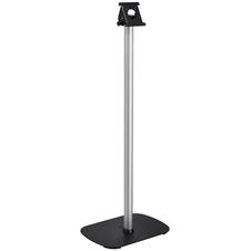 Vogels PTA 3101 - Напольная стационарная стойка для мониторов и защитных кожухов TabLock, макс. нагрузка 3 кг