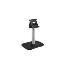 Vogels PTA 3101 - Настольная стационарная стойка для мониторов и защитных кожухов TabLock, макс. нагрузка 3 кг