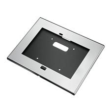Vogels PTS 1211 - Антивандальный кожух для планшета Samsung GALAXY Tab 3 и Tab 4 10,1'' c доступом к центральной кнопке HOME