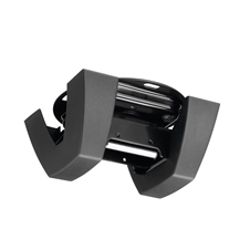 Vogels PUC 1065 - Потолочная поворотная пластина для штанг модульной крепежной системы Connect-it, макс. нагрузка 80 кг