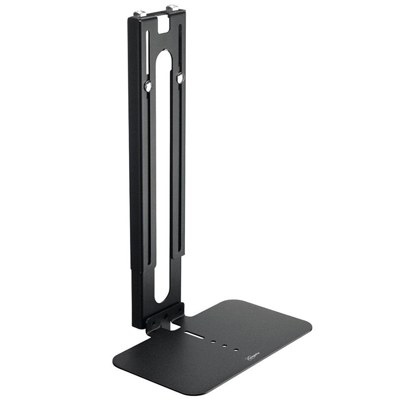 Vogels PVA 5070 - Полка для видеокамеры или акустической системы, макс. нагрузка 10 кг