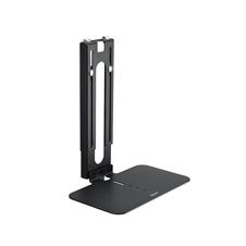 Vogels PVA 5050 - Полка для видеокамеры или акустической системы, макс. нагрузка 10 кг