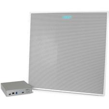 ClearOne COLLABORATE Versa PRO CT - Комплект аппаратных решений для организации аудио- и видеоконференций с микрофонным массивом BMA CT