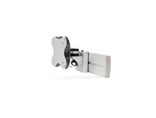 ErgoFount BTFS-100WSlat - Крепление на перегородку для монитора диагональю до 24'', макс. нагрузка 12 кг