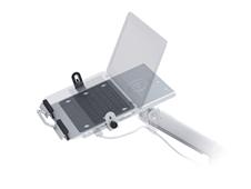ErgoFount AS04 - Подставка для монтажа ноутбука или планшета на крепления серии RSST, DFSS, DCS