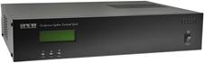 BXB EDC-2051 - Центральный блок конференц-системы EDC 2000