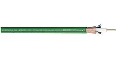 Sommer Cable 600-0234FC - Коаксиальный видеокабель серии VECTOR PLUS, 1.6/7.1, FRNC, LSZH, версия CPR