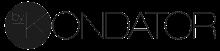 Picture for manufacturer Kondator