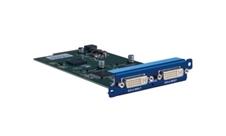 tvONE CM2-DVIU-2IN - Модуль ввода DVI-U для видеопроцессора CORIO®master2