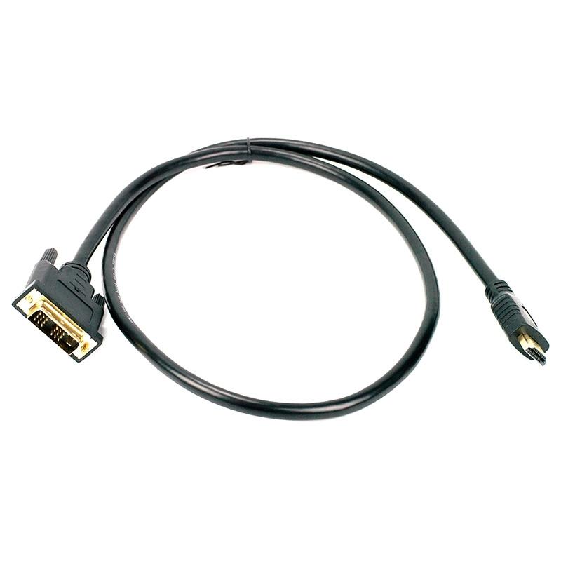 Magenta 8450358RC-03 - Переходной кабель DVI – HDMI