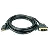 Magenta 8450358RC-06 - Переходной кабель DVI – HDMI
