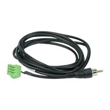 tvONE 440R2985-06 - Кабель-переходник RCA/клеммный блок