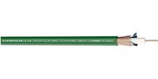 Sommer Cable 600-0234 - Коаксиальный видеокабель серии VECTOR PLUS, 1.6/7.1, PVC