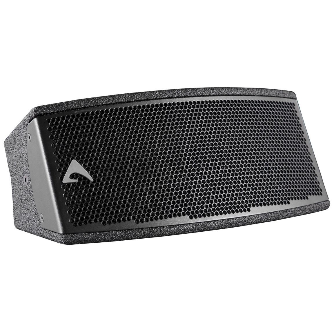 Axiom ED23PMKII - Пассивная акустическая система 2 х 3,5'', 70–140 Вт, черного цвета