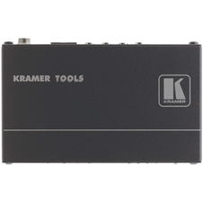 Kramer FC-26 - Преобразователь RS-232 (RS-485) + ИК – Ethernet