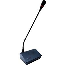 BXB EDC-2011 - Микрофонный пульт председателя для EDC 2000