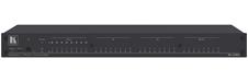 Kramer SL-280 - Главный контроллер помещения 32 порта ввода/вывода
