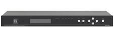 Kramer SP-4D - 4-канальный синхронизатор сигналов HD-SDI