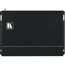 Kramer KDS-8 - Бесподрывный кодер / декодер видео, аудио, RS-232, ИК, соответствует SDVoE