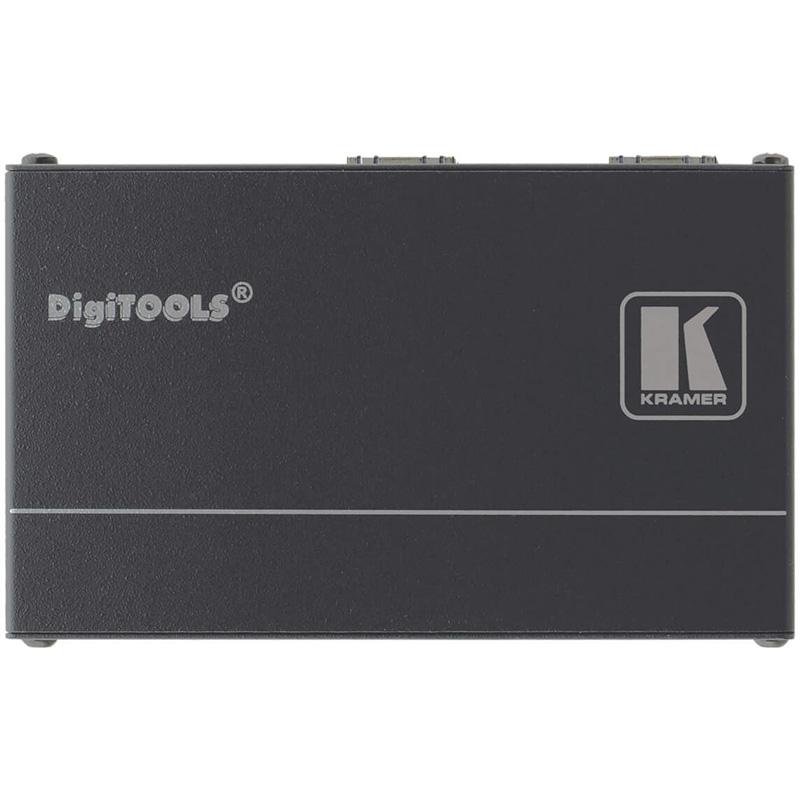 Kramer PSE-1/DSK - Источник питания для кабеля витой пары HDBaseT