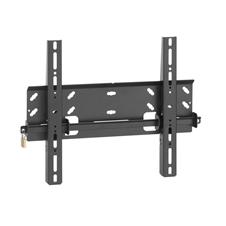 Vogels PFW 5205 - Ультратонкое настенное крепление для дисплея диагональю 23-32'', макс. нагрузка 75 кг