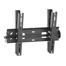 Vogels PFW 5210 - Настенное крепление для дисплея диагональю 23–32'' с регулировкой наклона, макс. нагрузка 75 кг