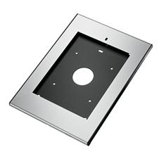 Vogels PTS 1228 - Антивандальный кожух для планшета iPad Pro 10,5'' и iPad Air 10,5'' без доступа к центральной кнопке HOME