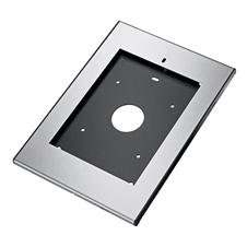 Vogels PTS 1239 - Антивандальный кожух для планшета iPad 10,2'' без доступа к центральной кнопке HOME