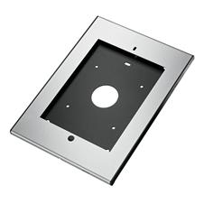 Vogels PTS 1238 - Антивандальный кожух для планшета iPad 10,2'' с доступом к центральной кнопке HOME