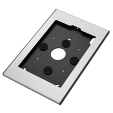 Vogels PTS 1233 - Антивандальный кожух для планшета iPad Pro 11'' с настройкой доступа к центральной кнопке HOME