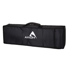 Axiom COVERAX6C - Защитный чехол для хранения и транспортировки акустической системы AX6C
