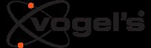 Изображение для производителя Vogels