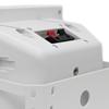 Ecler eAMBIT106WH - Двухполосная настенная акустическая система 3,5'', 50–100 Вт/8 Ом, 30 Вт – 100 В