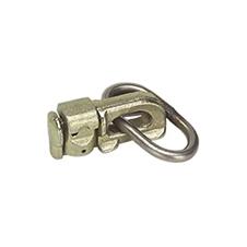 Ecler ADP - Крепеж с кольцом для организации кластера из АС серии CKL