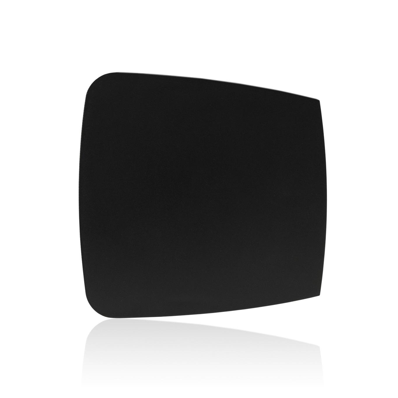 Ecler eMOTUS5ODBK - Всепогодная двухполосная настенная акустическая система 5'', 40–80 Вт/8 Ом, 30 Вт – 100 В