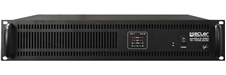 Ecler eHSA2-250 - Усилитель мощности 2x250 Вт – 100 В