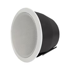 Ecler eIC5154 - 5'' широкополосная встраиваемая акустическая система, 6 Вт – 70/100 В