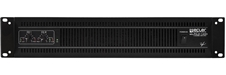 Ecler eLPA2-1400 - Усилитель мощности 2x1300 Вт – 4 Ом, 2x770 Вт – 8 Ом, 1х2600 Вт – 8Ом