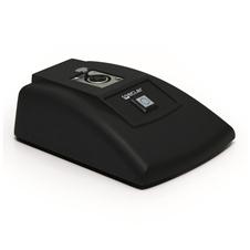 Ecler eMBASE - База для микрофонов серий eMCN типа «гусиная шея» с кнопкой включения