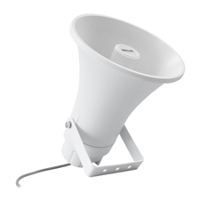 Ecler ePHS30Ti - Всепогодный (IP66) звуковой прожектор 20 Вт/100 В