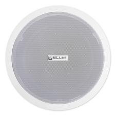 Ecler IC8 - Двухполосная встраиваемая акустическая система 8'' + 1'', 60 Вт – 8 Ом, 30 Вт – 100 В