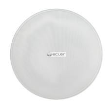 Ecler VIC8 - 8'' двухполосная встраиваемая акустическая система, 60 Вт – 8 Ом/100 В