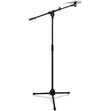 Ecler MBSTAND - Микрофонная стойка с журавлем на треноге