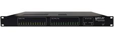 Ecler MIMO1212SG - DSP-аудиопроцессор серии MIMO, 12х12 входов/выходов