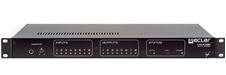 Ecler MIMO88 - Расширяемый DSP-аудиопроцессор серии MIMO, 8х8 входов/выходов