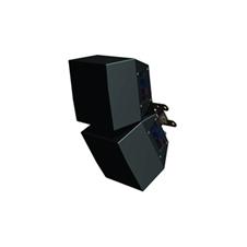 Ecler MP103AMB2 - Монтажный комплект для объединения в кластер двух eAMBIT103