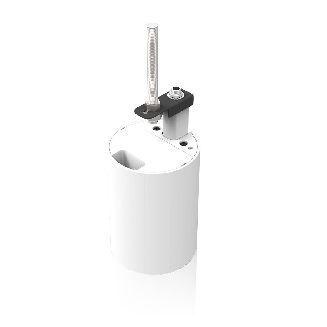 Ecler TRAIL103WH - Подвесная АС 3'', 30 Вт – 4 Ом/100 В