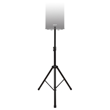 Ecler TRIPO1 - Стойка для акустических систем до 60 кг