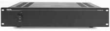 Proel PA EXCONFD - Блок расширения конференц-системы для PA CONFD